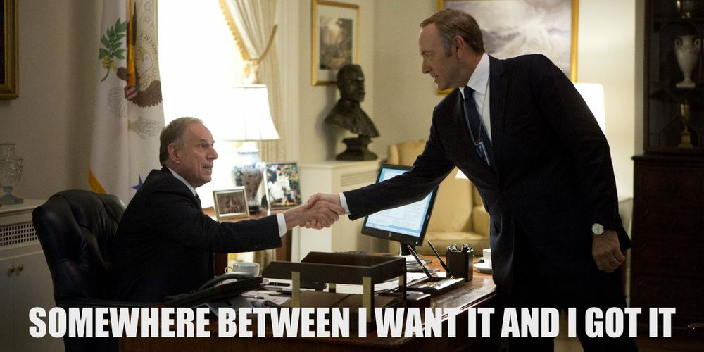 house of cards drake quotes32