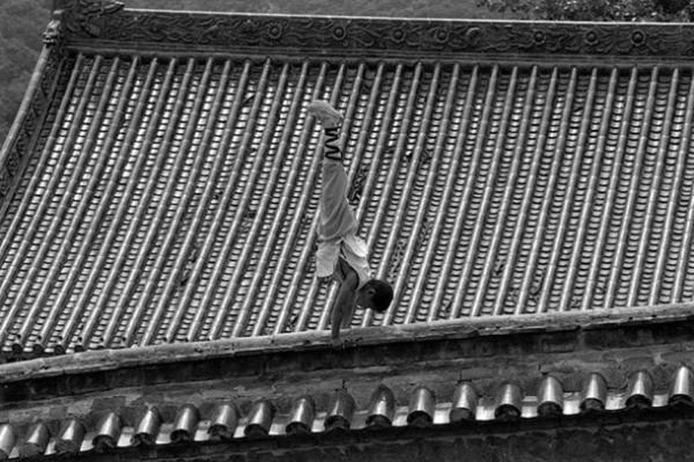 shaolin monks01