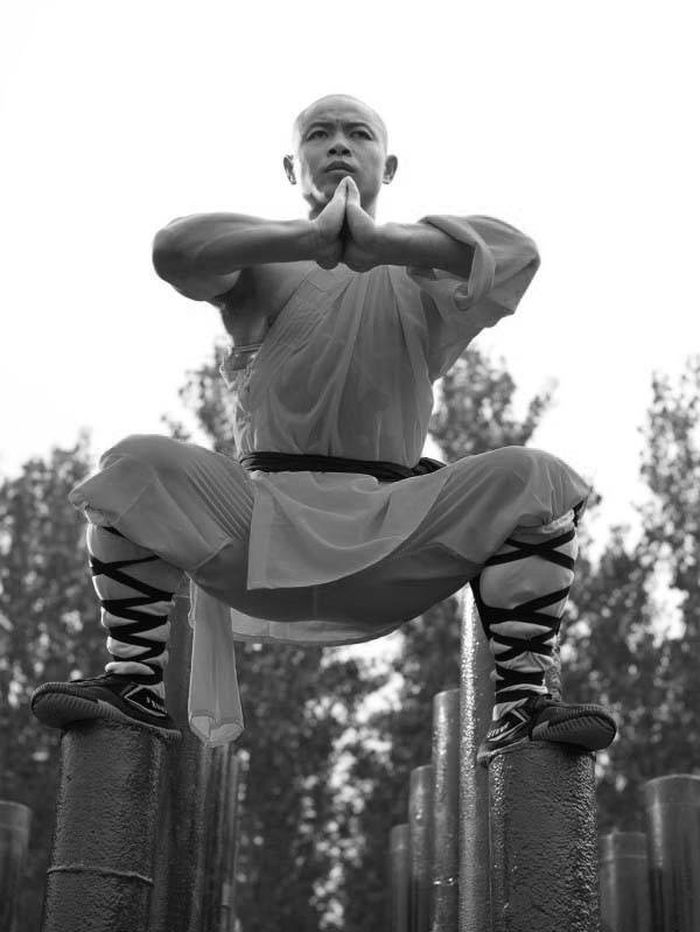 shaolin monks04