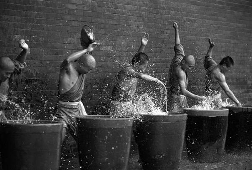 shaolin monks06