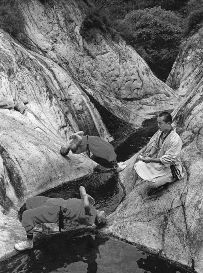 shaolin monks07