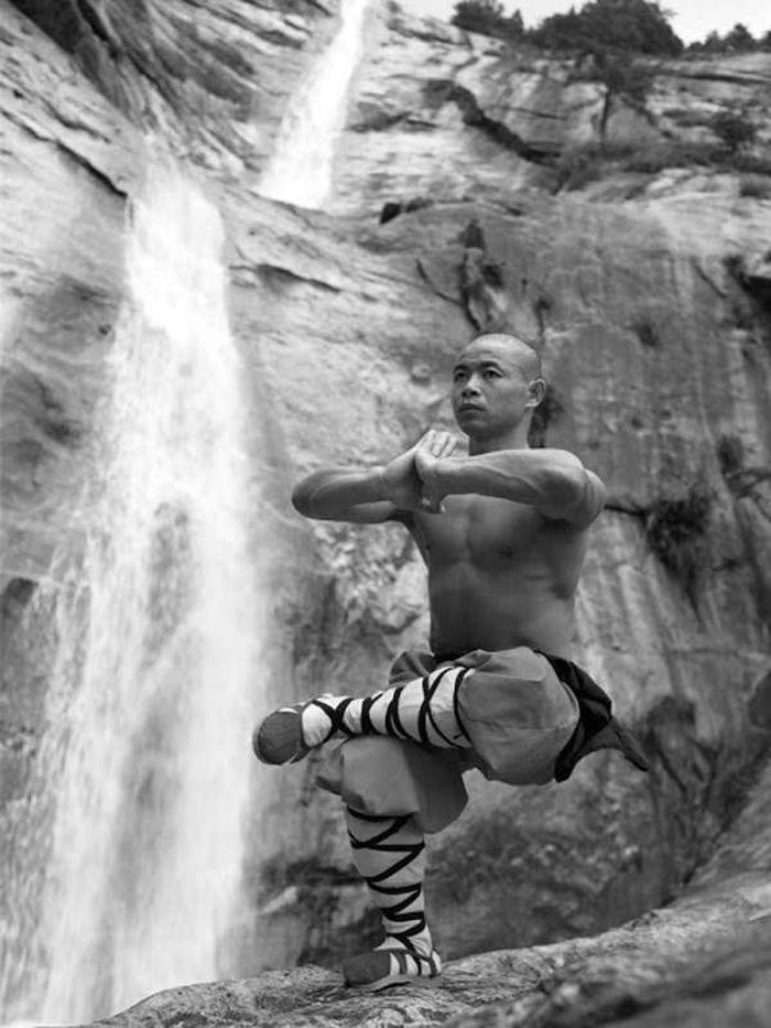 shaolin monks08