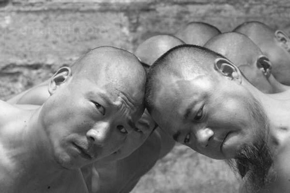 shaolin monks12