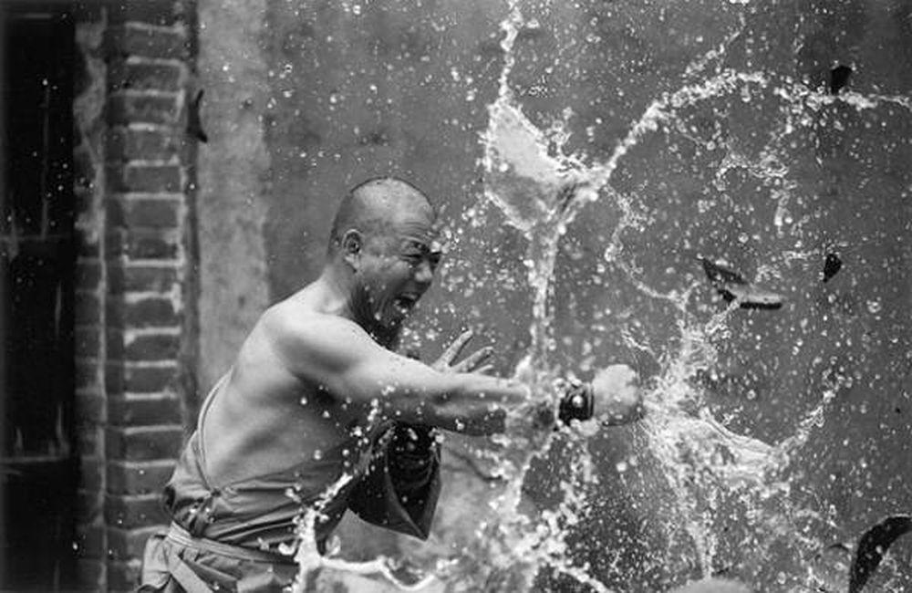 shaolin monks14