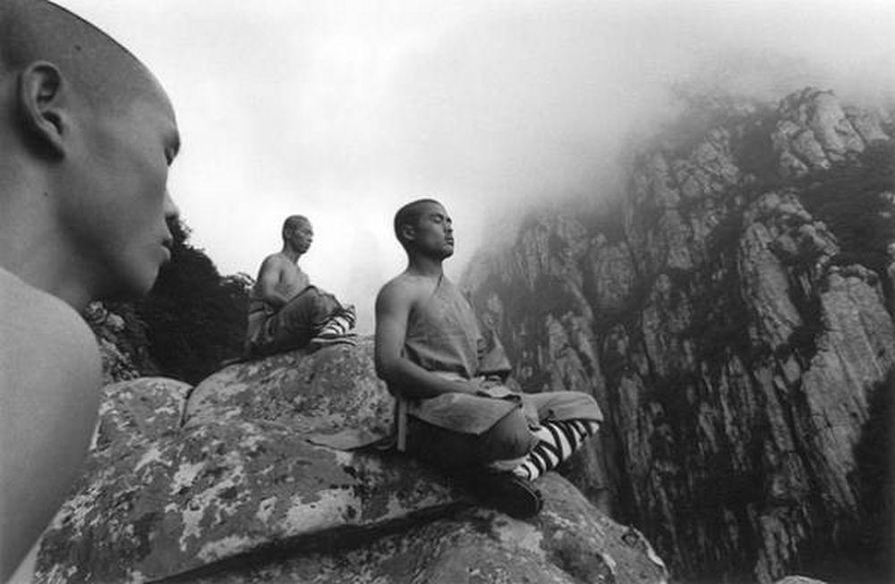 shaolin monks17