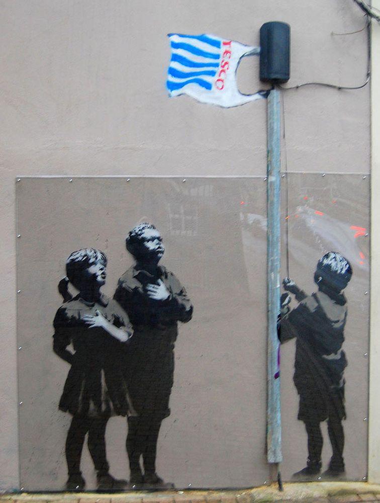 banksy-streetart01