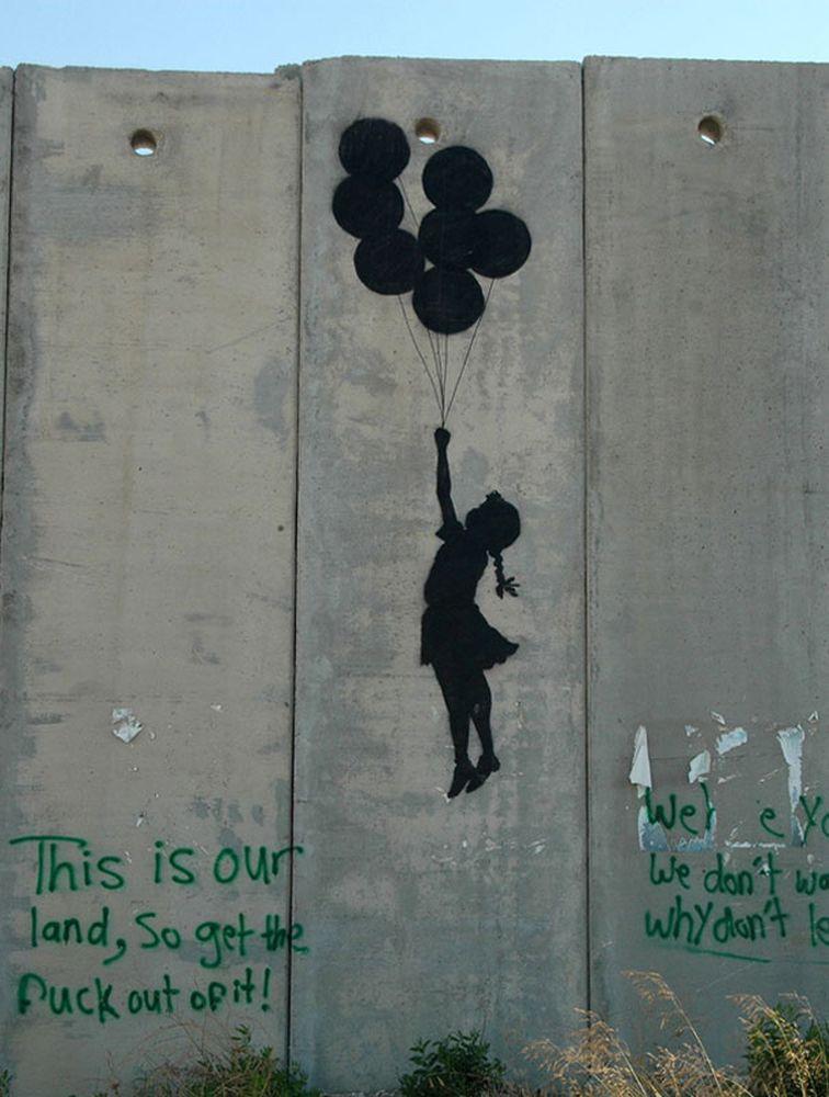 banksy-streetart02