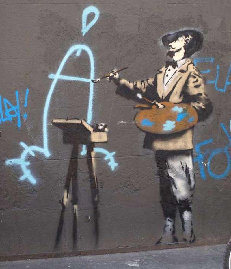 banksy-streetart05