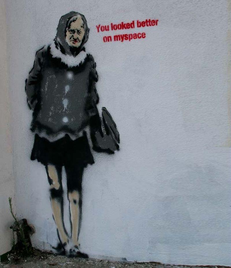 banksy-streetart06