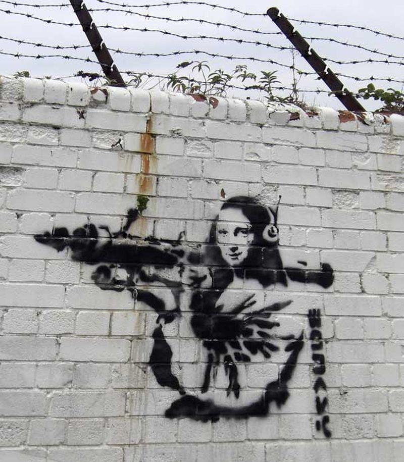 banksy-streetart07