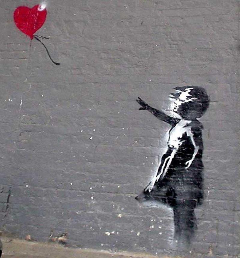 banksy-streetart08