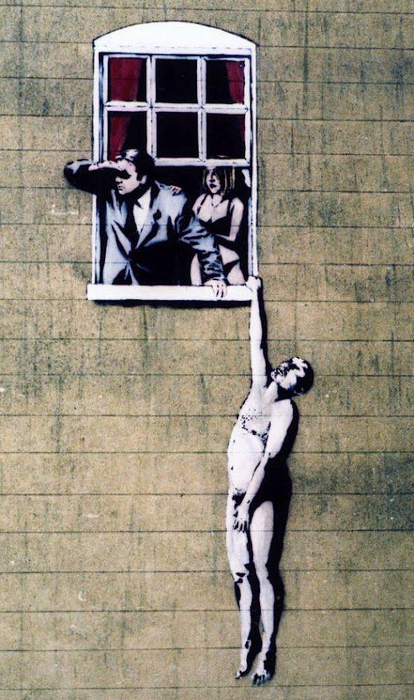 banksy-streetart09
