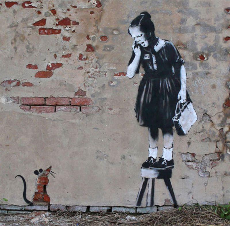 banksy-streetart12