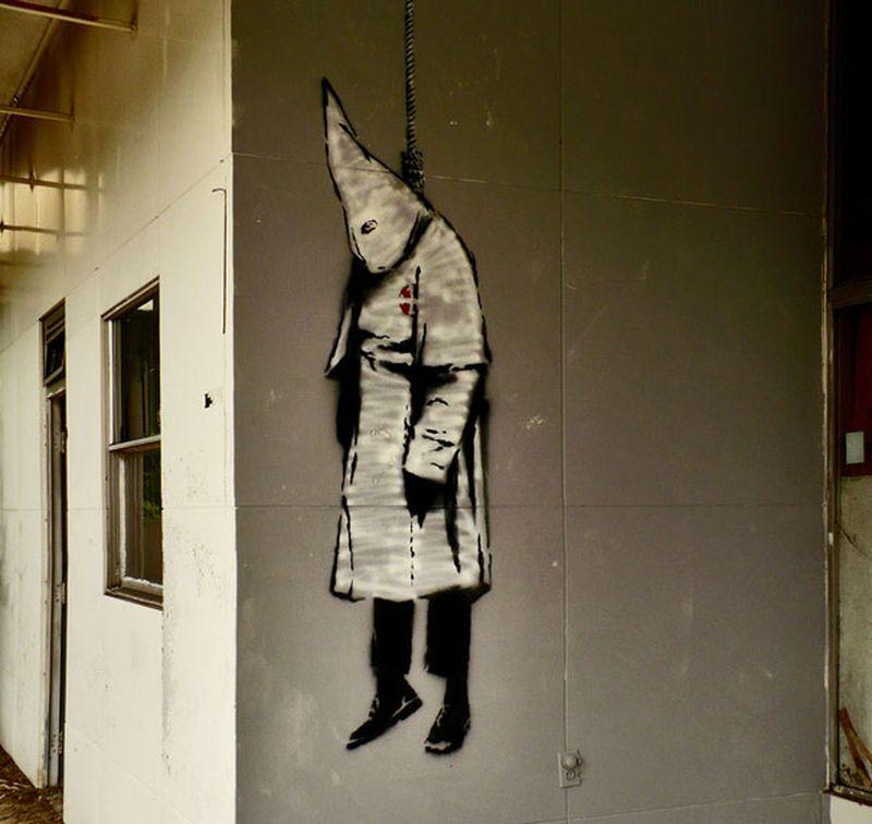 banksy-streetart15
