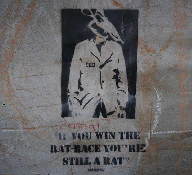 banksy-streetart16