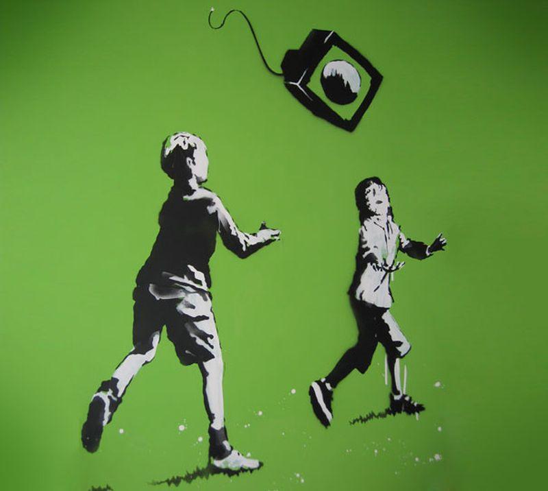banksy-streetart17