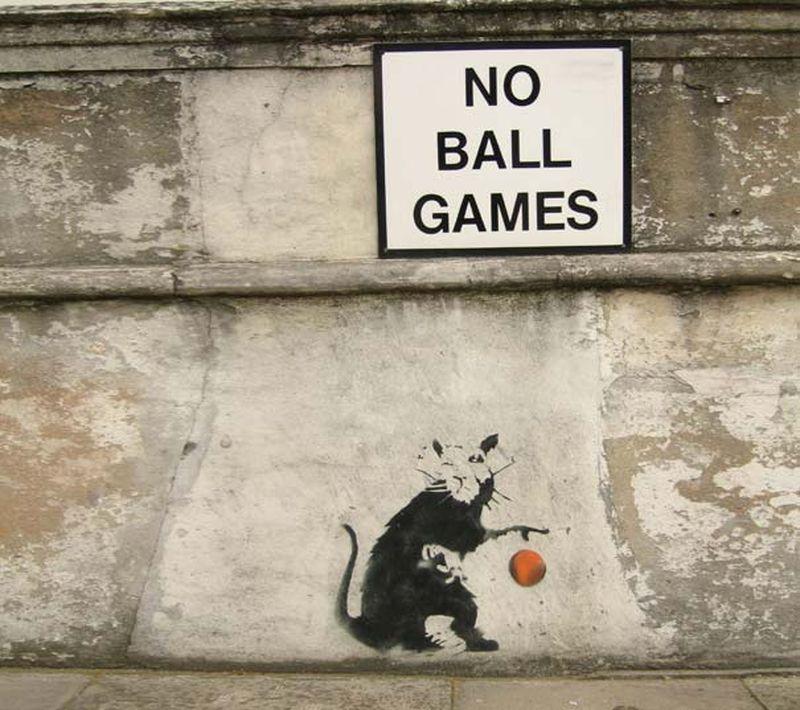 banksy-streetart18