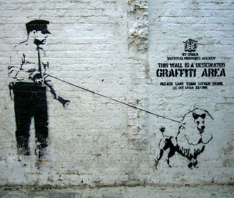 banksy-streetart19