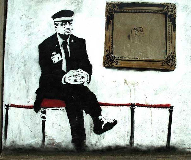 banksy-streetart20