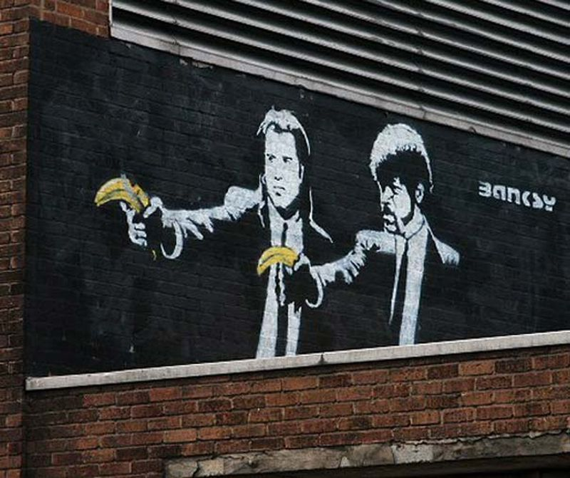 banksy-streetart21