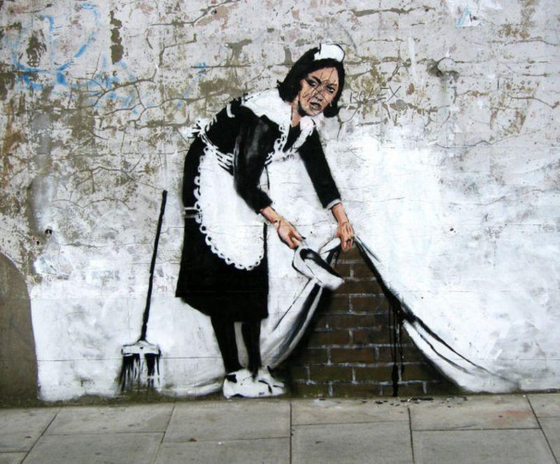 banksy-streetart22