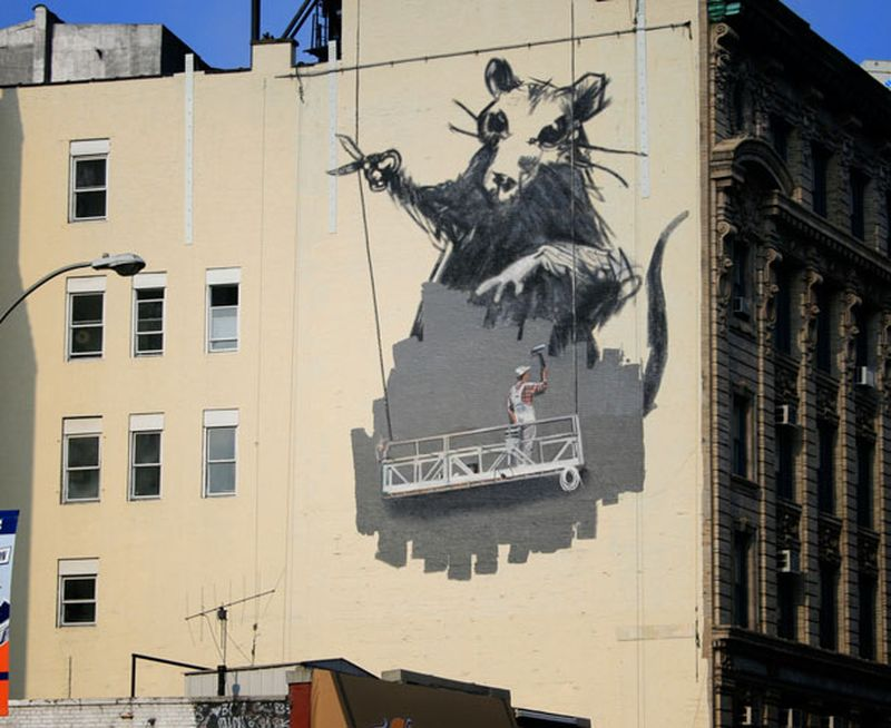 banksy-streetart25
