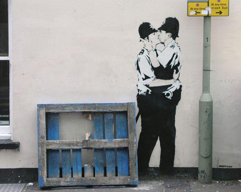banksy-streetart26