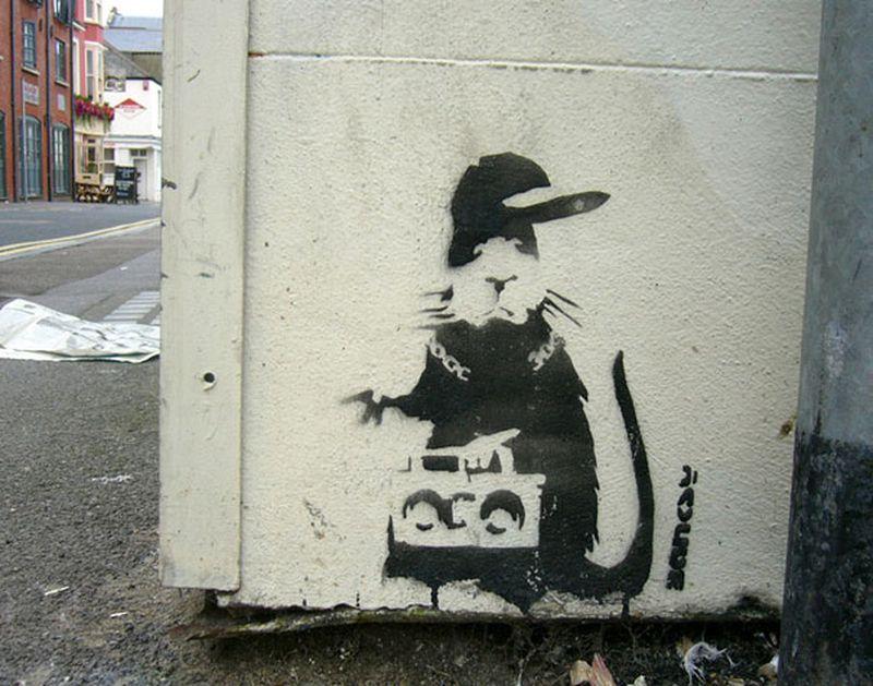 banksy-streetart27