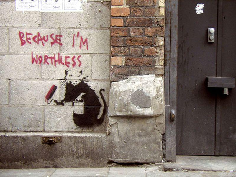 banksy-streetart30