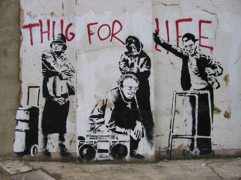 banksy-streetart32