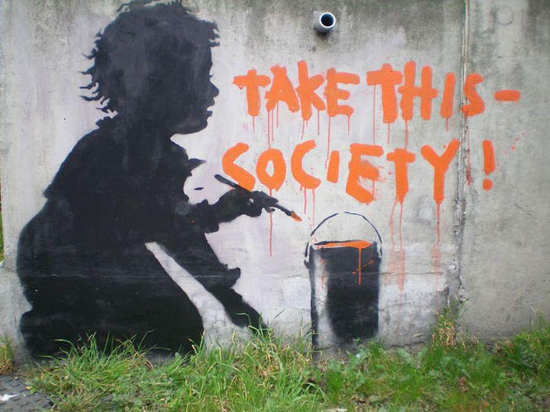 banksy-streetart33