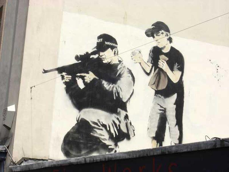banksy-streetart34