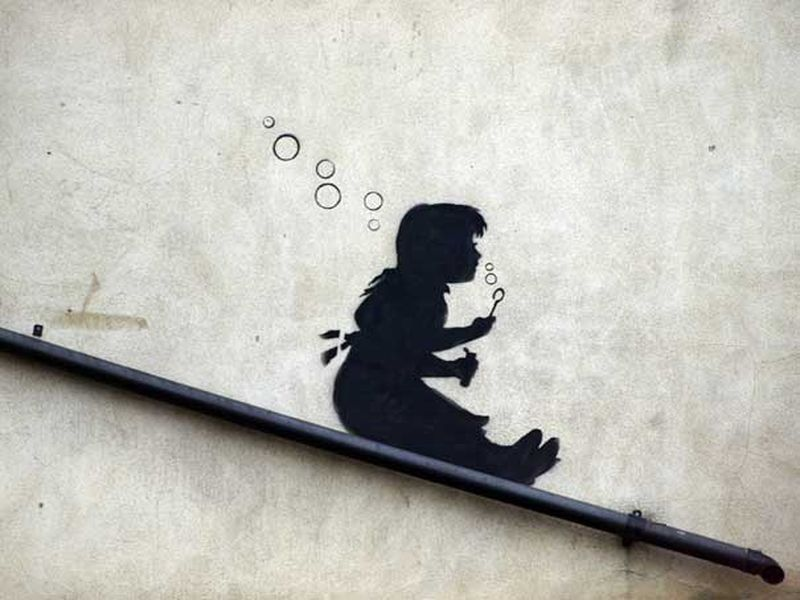 banksy-streetart35