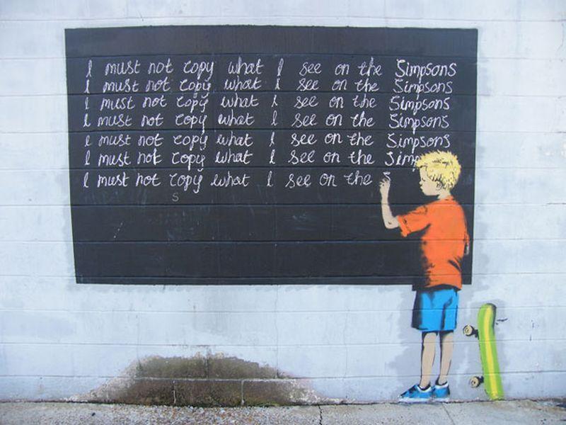 banksy-streetart36