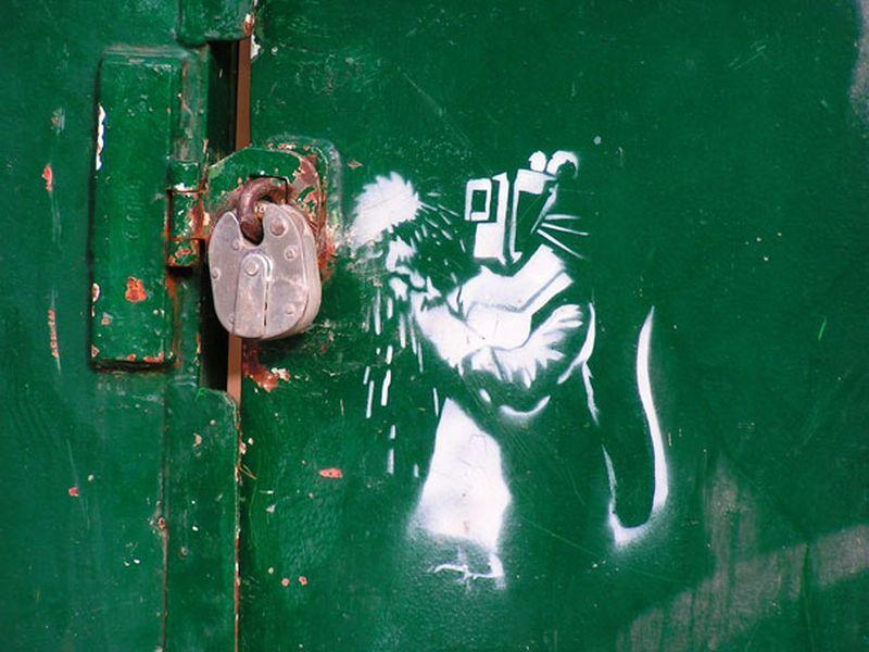 banksy-streetart37