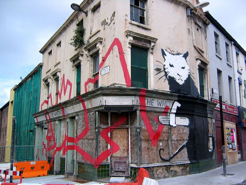 banksy-streetart38