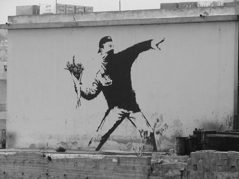 banksy-streetart40