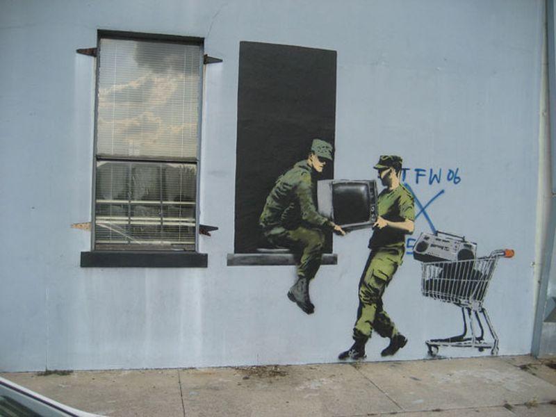 banksy-streetart44