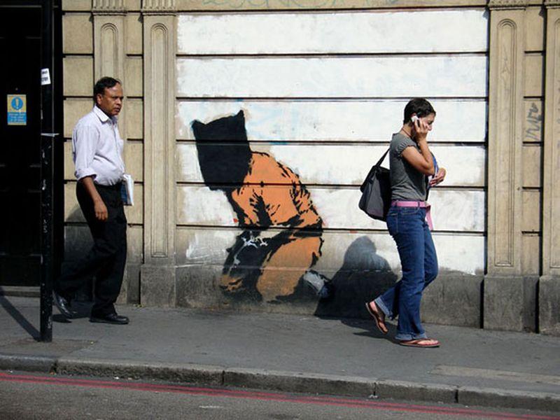 banksy-streetart45