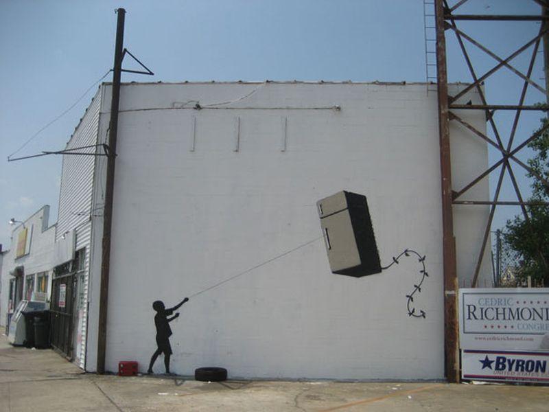 banksy-streetart46