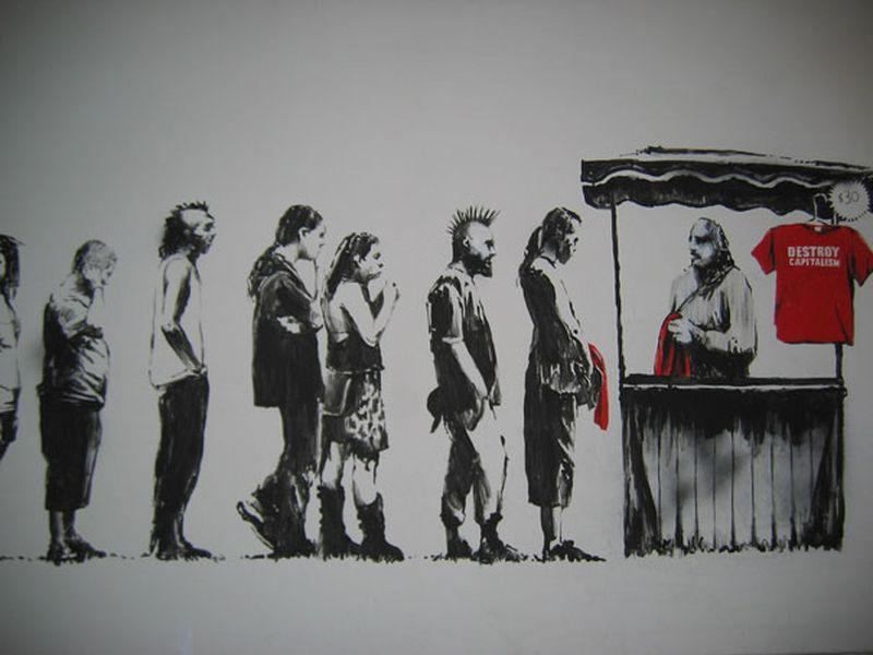 banksy-streetart47