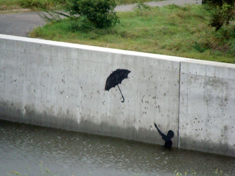 banksy-streetart48