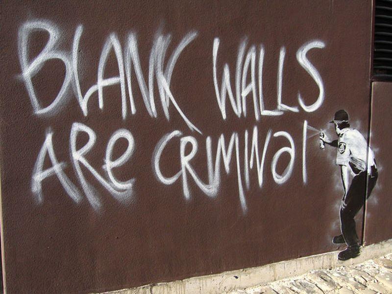banksy-streetart50