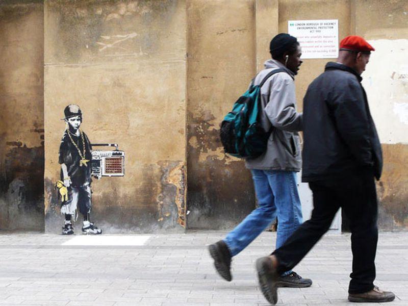 banksy-streetart51