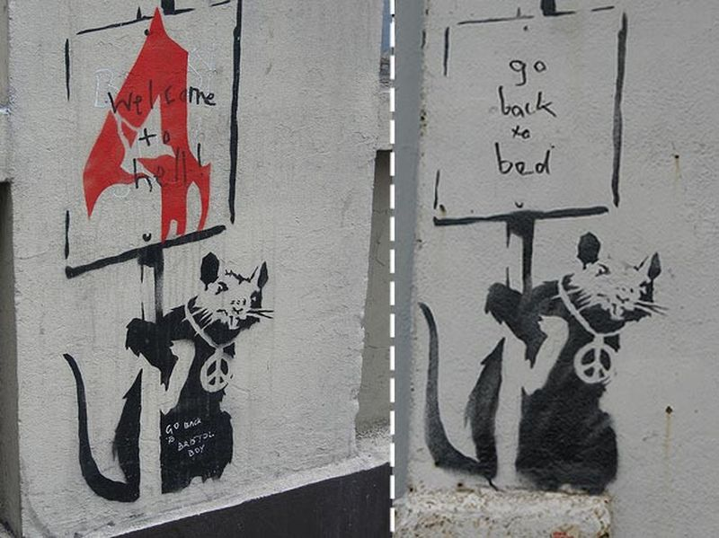 banksy-streetart53