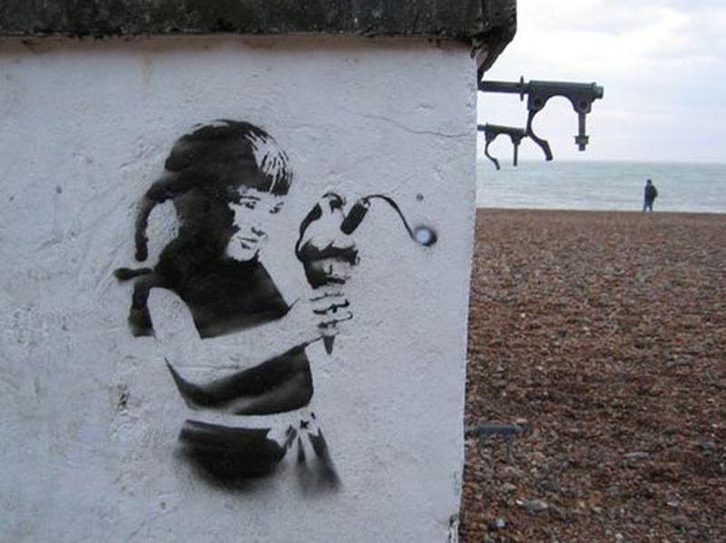 banksy-streetart54
