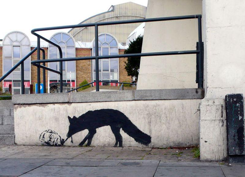 banksy-streetart59