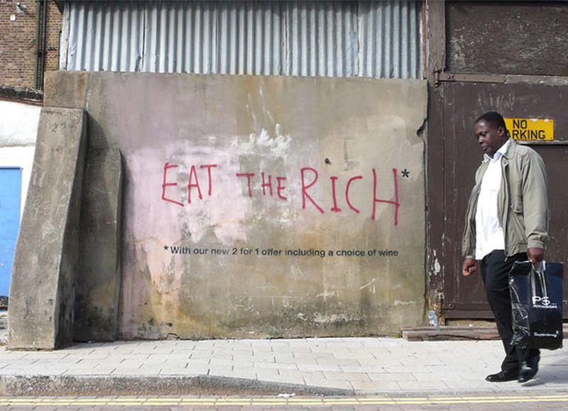 banksy-streetart61