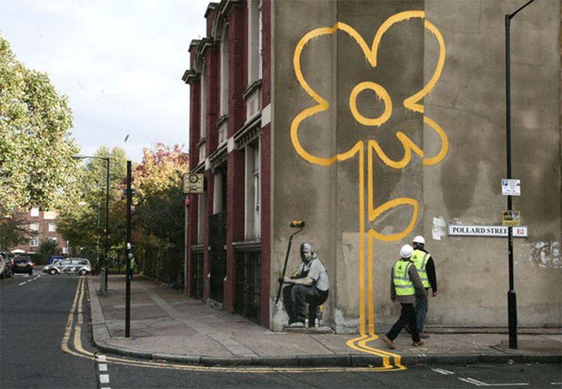 banksy-streetart64