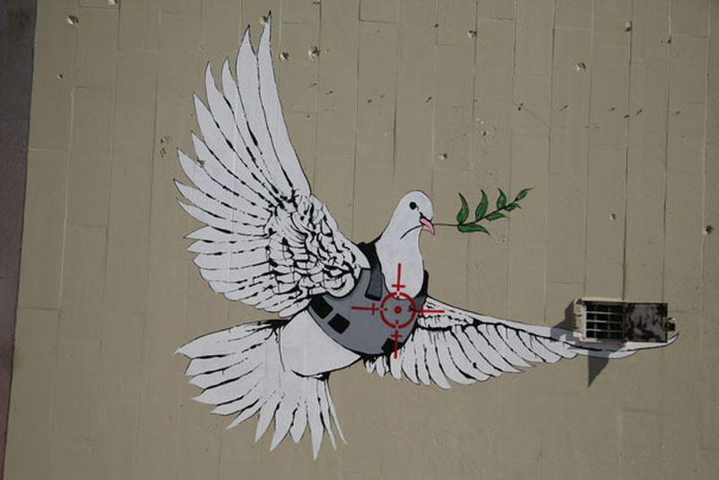 banksy-streetart66